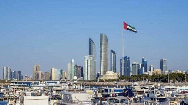 ثبت شانزدهمین تورم منفی در امارات