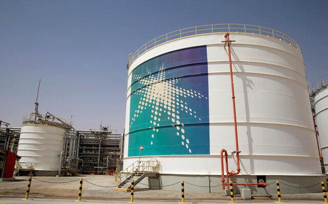 زیاده روی عربستان و امارات در قیمت نفت مشکل ساز شد