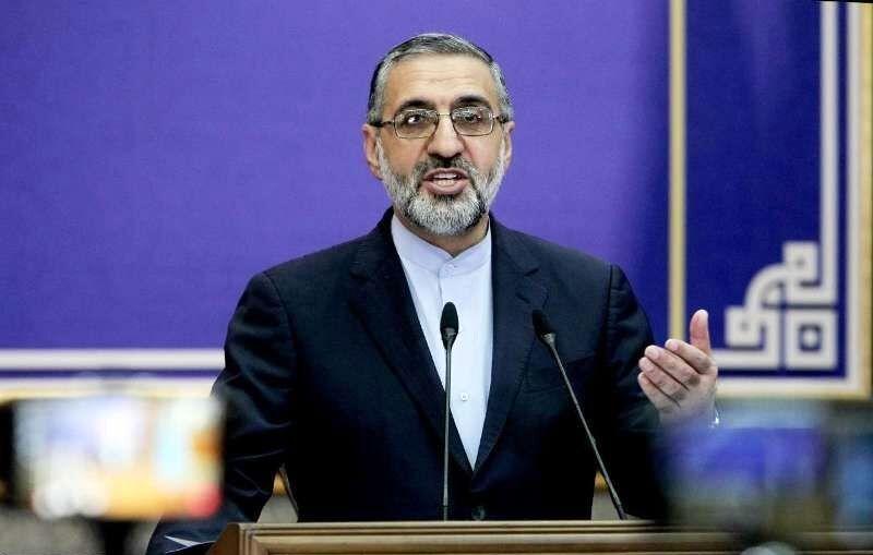 آرای جدید دادگاههای رسیدگی کننده به جرایم اقتصادی/ شهرام جزایری به ۱۲ سال حبس محکوم شد