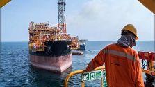 حذف کامل صادرات نفت ایران دشوار است