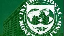 کرونا اقتصاد جهان را وارد دوره رکود کرده است