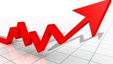 نرخ رشد اقتصادی به صفر درصد رسید