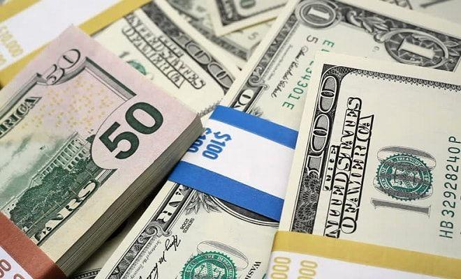 نرخ ارز در بلندمدت کاهش می یابد