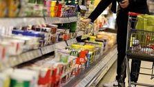سبد هزینههای اساسی یک خانواده ۴ نفره ماهانه حداقل ۶میلیون و ۸۰۰ هزار تومان است