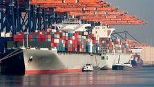فرصت جهش صادرات در پی گرانی دلار از دست رفت