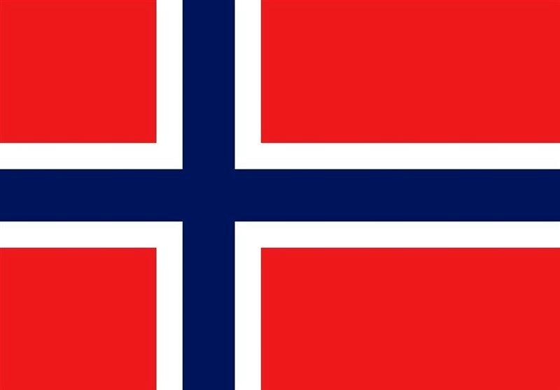 اعتصابات ۲۵ درصد از تولید نفت و گاز نروژ را کاهش میدهد