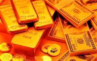 قیمت طلا، قیمت دلار، قیمت سکه و قیمت ارز امروز ۹۹/۰۲/۱۵