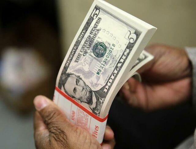 راهکار جدید دولت ونزوئلا برای دلار نخریدن مردم!