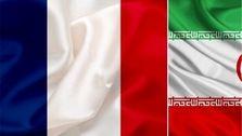 بیشتر شرکتهای فرانسوی قادر به ماندن در ایران نیستند