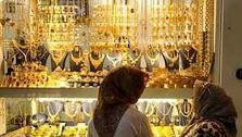 آغاز گشت مشترک بازرسی از طلافروشیها در پی افزایش قیمت طلا