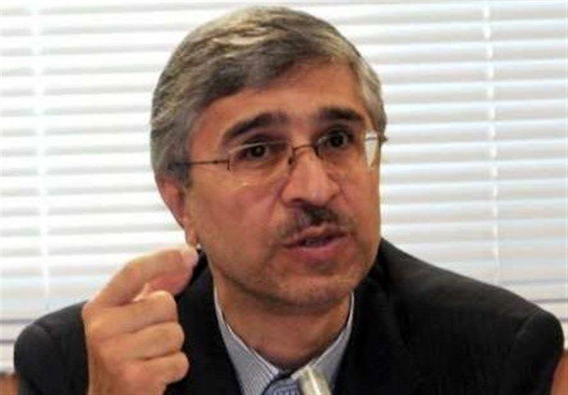 تأکید مدیرعامل توانیر بر مدیریت بار شبکه برق در تابستان ۹۹