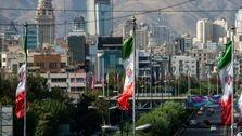 ایران؛ پانزدهمین اقتصاد بزرگ جهان از نظر شاخص برابری قدرت خرید