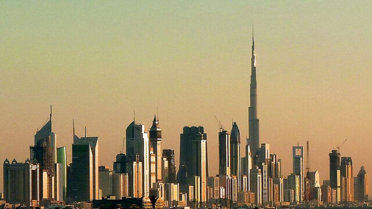 امارات آغوشش را به روی ارزهای دیجیتالی باز کرد