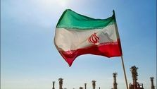 رسانه چینی: تحریم های نفتی آمریکا علیه ایران کارآمد نیست