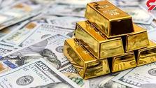 قیمت طلا، سکه و ارز امروز ۹۹/۰۸/۱۰
