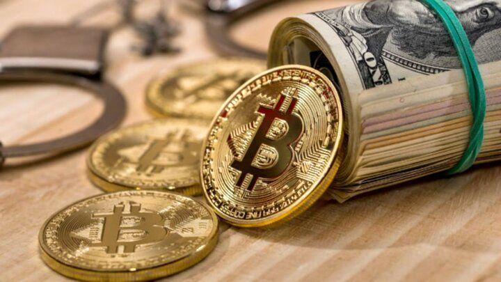 جای خالی معاملات بیت کوین و ارزهای مجازی در بورس! | احتمال ضابطه مند شدن معاملات