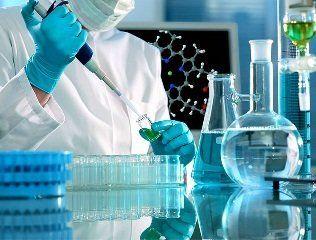 معرفی نانو کاتالیستی برای حذف گوگرد از سوخت مایع
