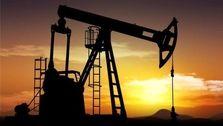 تولید نفت خام ایران به ۱٫۹۴ میلیون بشکه در روز رسید/ افزایش سهم ایران در تولید نفت اوپک