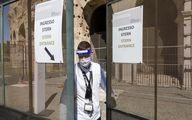 هشدار سازمان بهداشت جهانی: قدرت شیوع ویروس کرونا به هیچ وجه کم نشده است