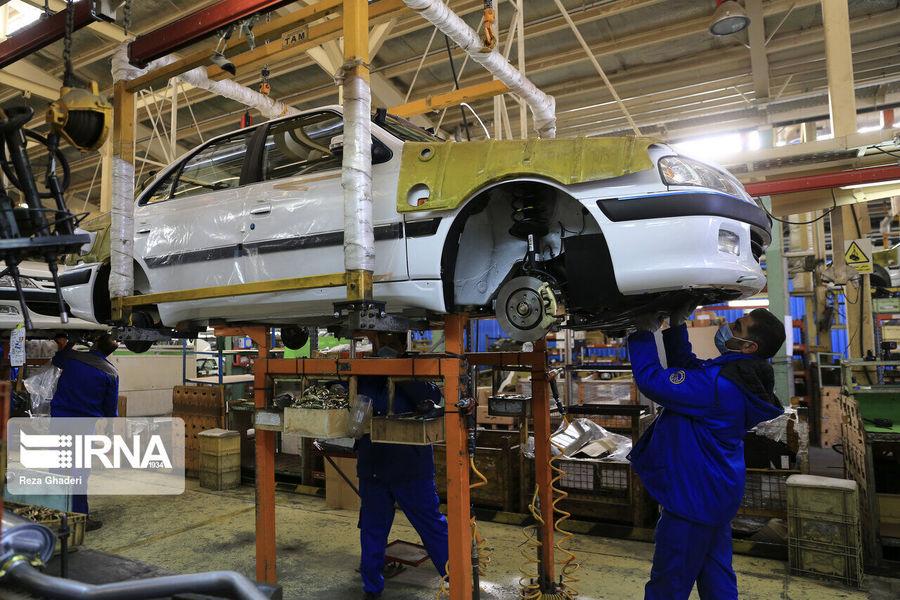 رییس سازمان استاندارد: خودروسازان متعهد به اجرای کامل استانداردها هستند