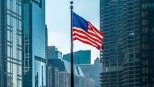 ۶ شهر آمریکا که به شما پول می دهند تا به آنجا بروید!