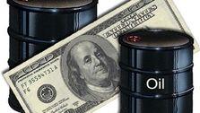 قیمت نفت همچنان روند صعودی را طی میکند