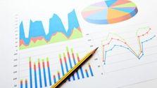 تغییرات نرخ تورم دهکهای هزینهای در شهریور/ تورم ۶۵درصدی برای دهک دهم