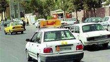 مربیان آموزشگاه های رانندگی درخواست سهمیه بنزین را چگونه پیگیری کنند؟