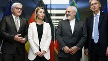 حمایت اروپا از شرکتهای اروپایی فعال در ایران پس از خروج آمریکا از برجام