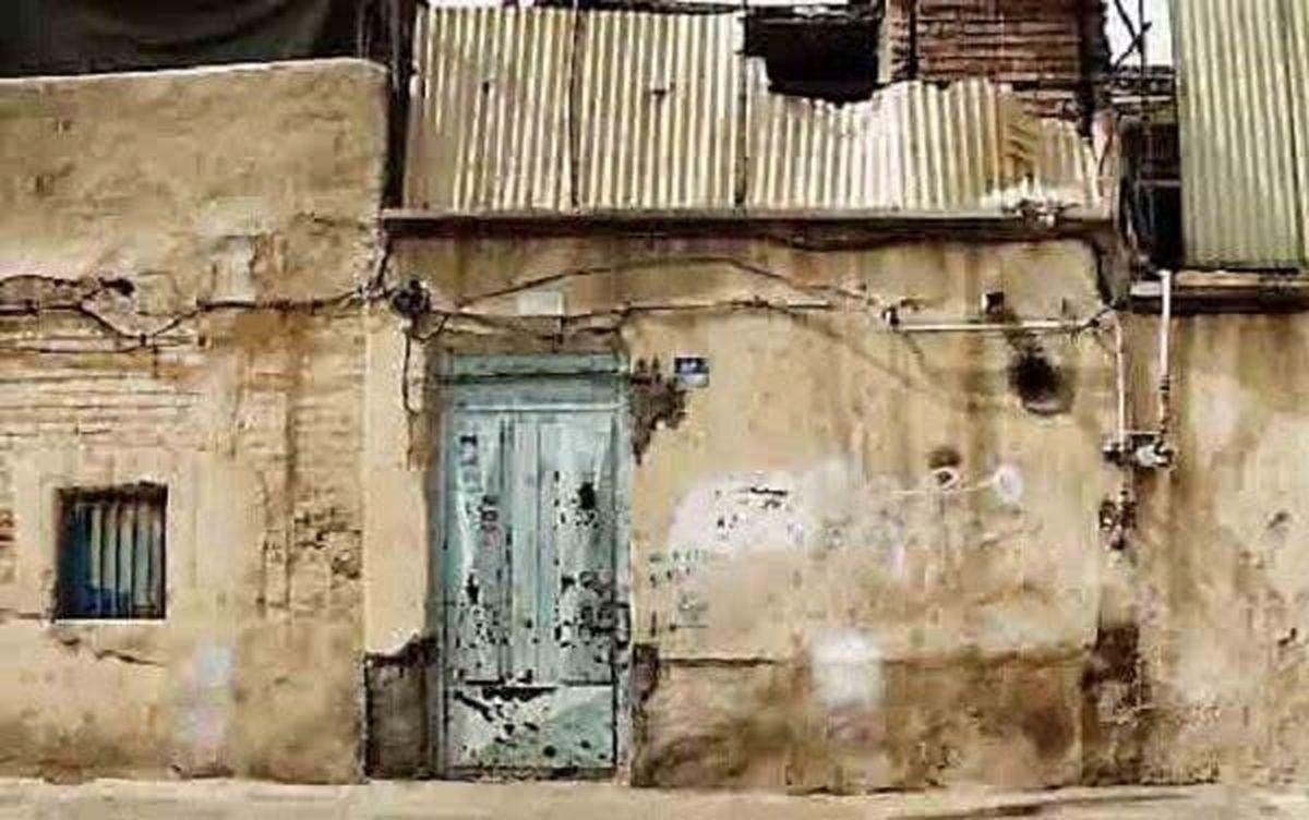 تعداد محرومان ایران به ۲۶ میلیون و ۷۰۰ هزار نفر رسید