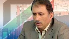 همکاری تجاری ایران با اوراسیا افزایش پیدا می کند