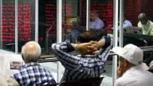 تشدید سقوط شاخص ها در بازار سرمایه