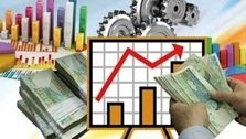 اصلاح نظام بانکی در جهت رونق بیشتر تولید