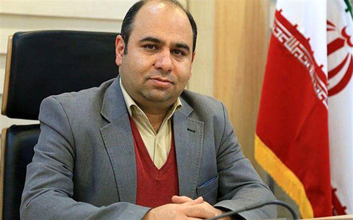 عضویت در سازمان شانگهای در صورتی میتواند به ایران کمک کند که تحریمها رفع شده باشد
