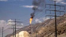 تمدید معافیت آمریکا برای واردات گاز و برق ایران