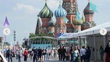 اقتصاد روسیه زمینگیر شد