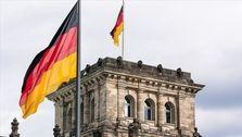کرونا و احتمال سقوط آزاد اقتصاد آلمان