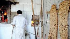 نانواییها تعطیل نخواهند شد/ فعالیت حتی در تعطیلات نوروز