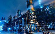 افزایش قیمت گاز تنها شامل تولیدکنندگان فولاد میشود