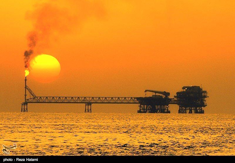 ضربه سخت نفت ارزان به فعالیت های استخراج دریایی