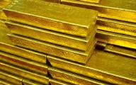 طلا طی این هفته  با یک آزمون واقعی روبرو شده و محک میخورد