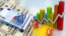 تخمین نقدینگی و پیشبینی بازار مسکن و طلا در سال جاری