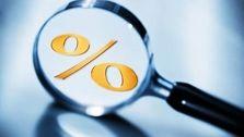 رقابت بر سر جذب سپرده/ شعب بانکی به دنبال افزایش نرخ سود
