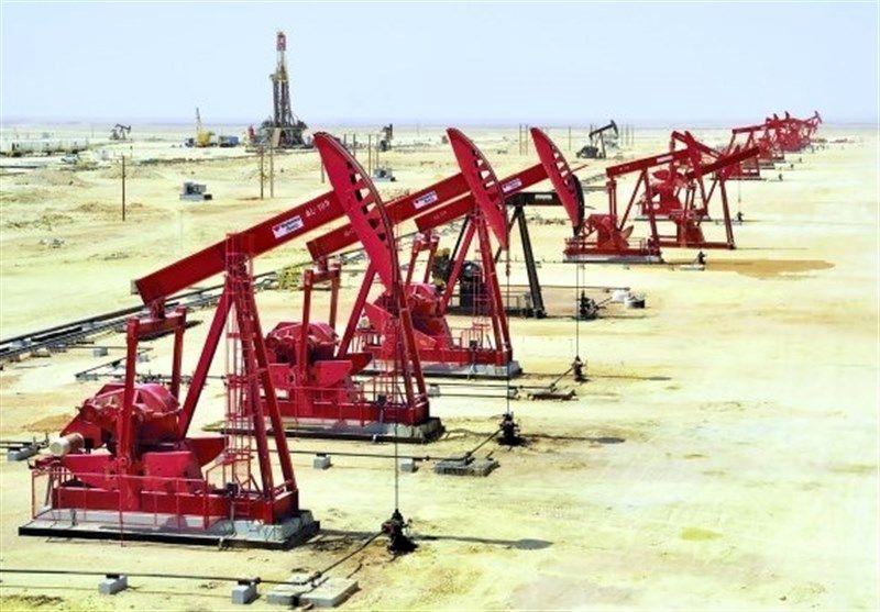 قیمت جهانی نفت امروز ۹۹/۰۶/۱۸
