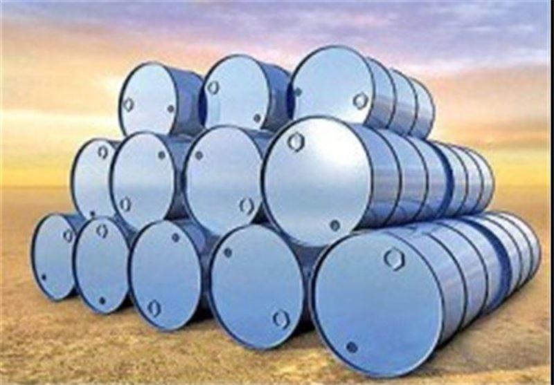 قیمت جهانی نفت امروز ۱۴۰۰/۰۱/۱۸