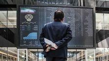 بازار بورس فعلا غیرقابل پیشبینی است/ افراد غیرحرفهای در چند صندوق سرمایهگذاری کنند