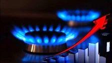 مراقب قطع برق و گاز باشید