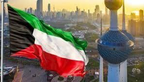 کفگیر کویتی ها کف دیگ خورد!
