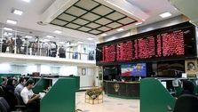 راهکار رفع اختلال هسته معاملاتی بورس تشریح شد