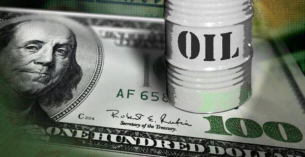 به دنبال رشد ذخایر نفتی آمریکا؛ قیمت نفت یک درصد سقوط کرد